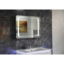 Mirror for bathroom  » ICL 1593-75