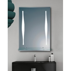 Mirror for bathroom ICL  1595