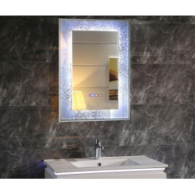 Mirror with lighting » ICL 1792