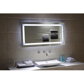 Mirror with lighting  » ICL  1796