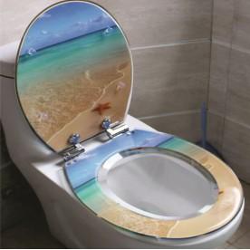 WC Seats