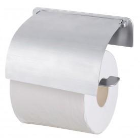 Accsessory for bathroom ELINOR » ICA 5551-2