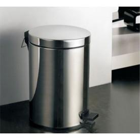 Waste Bin ICA 8258/025