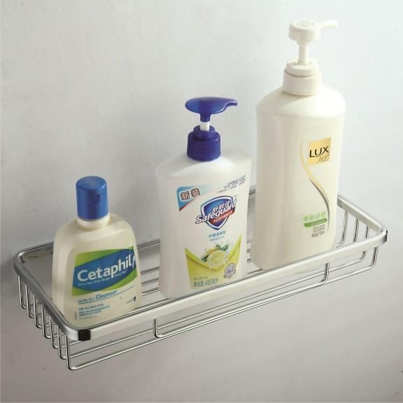 Accsessory for bathroom  ARGO» ICA  345 CHROME/ALU