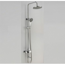 "Shower system »  ICT 8850 ""MEISI"""