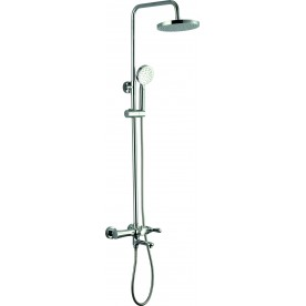 "Shower system »  ICT 8873 ""DEIA"""