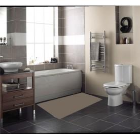 Bath Mats model ICSC 146