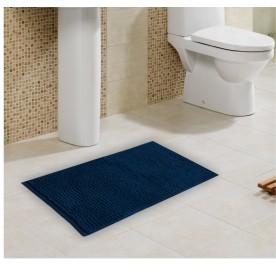 Bath Mats model ICSC 150
