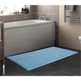 Bath Mats model ICSC 151