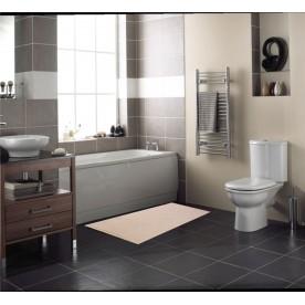 Bath Mats model ICSC 152
