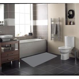 Bath Mats model ICSC 153