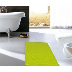 Bath Mats model ICSC 154
