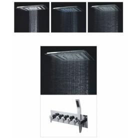 Top shower   ICH 2224
