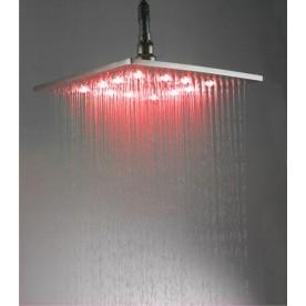 Top shower   ICH 2225