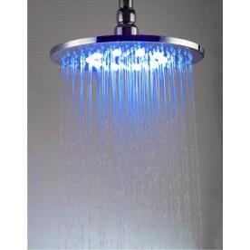 Top shower   ICH 2228