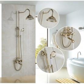 Shower system 6113
