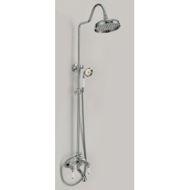 "Shower system 6192C ""AMELI"""