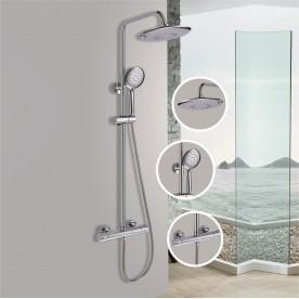 Shower set ICT 6221