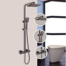 Shower set ICT 6222B