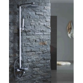 Shower system ICT 6288