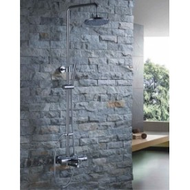 Shower system 6368 QUELLE
