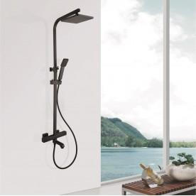 Shower set ICT 6401B