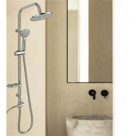 Shower set ICT 8839