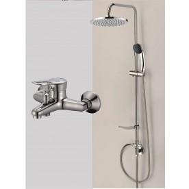 Shower set ICT 8868