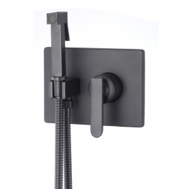 In-wall faucet  ICF 3315B