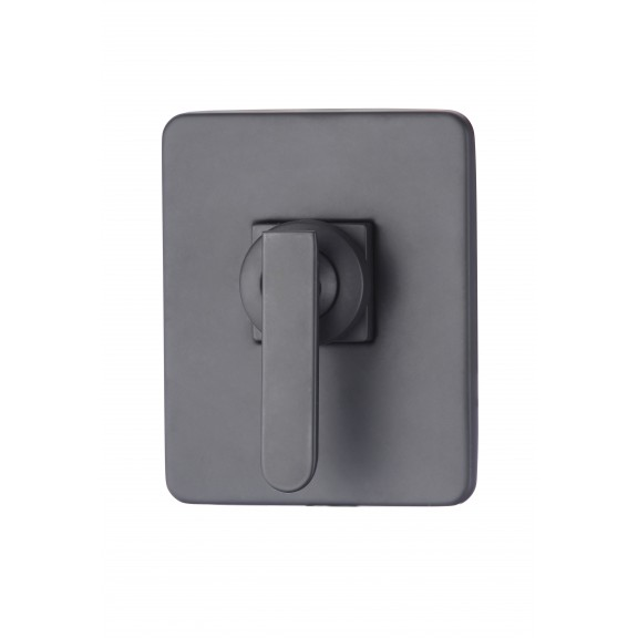 In-wall Faucets  ICF  5541711-1B
