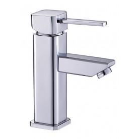 Brass faucet ICF 148900