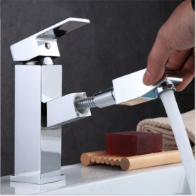 "Brass faucet "" KUARTO""  ICF 1118549NEW"
