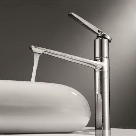 Brass Faucet » ERIN  ICF 1180596