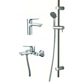 Shower set  ICT 5007 1