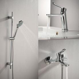 Shower set  ICT 5007-3