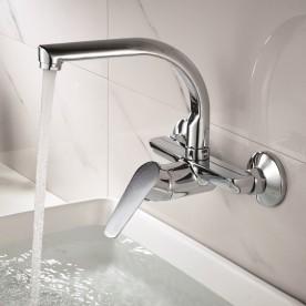 Brass faucet » ALFI ICF 5108123 7313