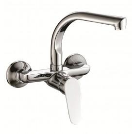 Brass faucet » LINNI ICF 5108152 7313
