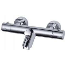 Brass faucet  - ICF 68693302