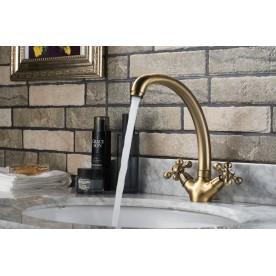 Brass faucet  ICF 7002851BR