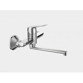 Brass faucet »  LINNI  ICF 5452152 7215