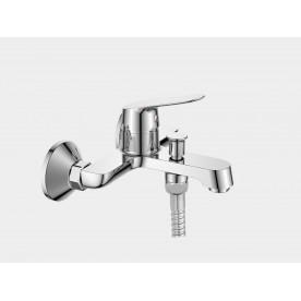 Brass faucet  -   LINNI » ICF 6452152/ БЕЗ А-РИ