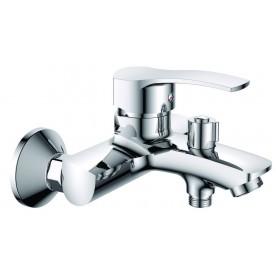"Brass faucet "" QUADRAT"" ICF 662530/ БЕЗ А-РИ"
