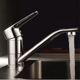 Brass faucet  - ALFI ICF 7131123 - 15