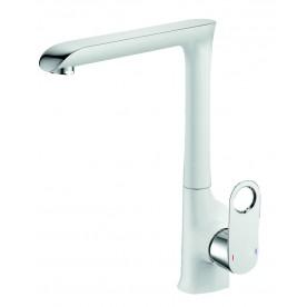 "Brass faucet  - "" KALIA "" ICF 7317117W 7313"