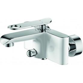 Brass faucet  - ICF 611701W