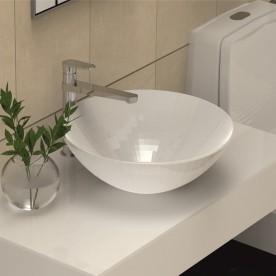 Brass Faucet »  ICF 195055C