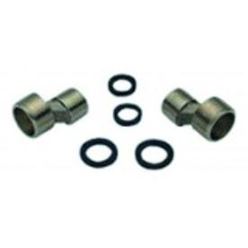 Spare parts » ICF 016