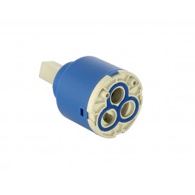 Spare Parts » ICF 012 -35ММ