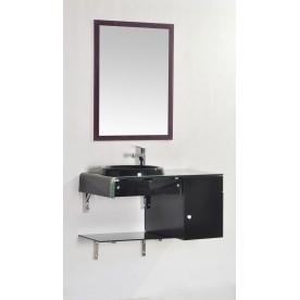 Glass furniture for bathroom  » ICG 658