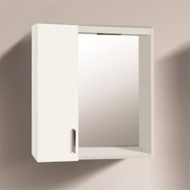 Bathroom cabinet  » ICMC  1013 60